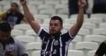 [15-03-2018] Ceará x Atlético/PR - Torcida - 1  (Foto: Mauro Jefferson / CearaSC.com)