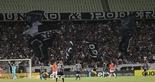[15-03-2018] Ceará x Atlético/PR - 20  (Foto: Mauro Jefferson / CearaSC.com)