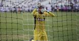 [15-09-2018] Ceara 2 x 0 Vitoria - 68 sdsdsdsd  (Foto: Mauro Jefferson / Cearasc.com)