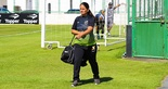 [05-07-2018] Treino Técnico - Futebol Feminino - 10  (Foto: Mauro Jefferson / Cearasc.com)