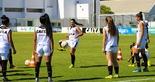 [05-07-2018] Treino Técnico - Futebol Feminino - 11  (Foto: Mauro Jefferson / Cearasc.com)