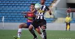 [14-06] Ceará 1 x 1 Fortaleza (6x4) - 15  (Foto: Christian Alekson / Cearasc.com)