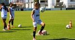 [05-07-2018] Treino Técnico - Futebol Feminino - 12  (Foto: Mauro Jefferson / Cearasc.com)