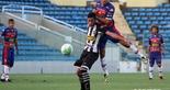 [14-06] Ceará 1 x 1 Fortaleza (6x4) - 16  (Foto: Christian Alekson / Cearasc.com)