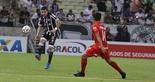 [03-10-2017] Ceara 2 x 0 Vila Nova - 11 sdsdsdsd  (Foto: Lucas Moraes / Cearasc.com)