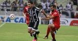 [03-10-2017] Ceara 2 x 0 Vila Nova - 12 sdsdsdsd  (Foto: Lucas Moraes / Cearasc.com)