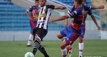 [14-06] Ceará 1 x 1 Fortaleza (6x4) - 17  (Foto: Christian Alekson / Cearasc.com)