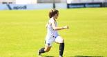 [05-07-2018] Treino Técnico - Futebol Feminino - 14  (Foto: Mauro Jefferson / Cearasc.com)