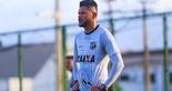 [16-02-2018] Treino - Integrado - 28  (Foto: Lucas Moraes/Cearasc.com)