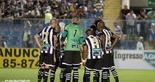 [22-01] Ceará 1 x 0 Guarani (J) - 3  (Foto: Christian Alekson/CearaSC.com)