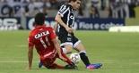 [03-10-2017] Ceara 2 x 0 Vila Nova - 14 sdsdsdsd  (Foto: Lucas Moraes / Cearasc.com)