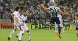 [03-05-2017] Ceará 2 x 0 Ferroviário - Final (2 Jogo) - 11  (Foto: Bruno Aragão/Cearasc.com)