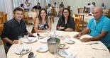 [25-05-2018] Almoço do Conselho Deliberativo - 5  (Foto: Bruno Aragão / CearaSC.com)