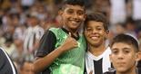 [15-03-2018] Ceará x Atlético/PR - Torcida - 4  (Foto: Mauro Jefferson / CearaSC.com)