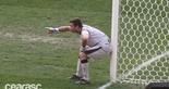 [07-09] Botafogo 4 x 0 Ceará - 11