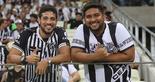 [15-03-2018] Ceará x Atlético/PR - Torcida - 5  (Foto: Mauro Jefferson / CearaSC.com)