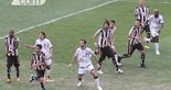 [07-09] Botafogo 4 x 0 Ceará - 12