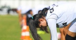 [05-07-2018] Treino Técnico - Futebol Feminino - 16  (Foto: Mauro Jefferson / Cearasc.com)