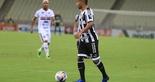 [03-05-2017] Ceará 2 x 0 Ferroviário - Final (2 Jogo) - 12  (Foto: Bruno Aragão/Cearasc.com)