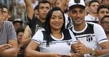 [15-03-2018] Ceará x Atlético/PR - Torcida - 7  (Foto: Mauro Jefferson / CearaSC.com)