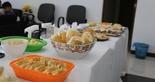 [28-10-2017] Café da Manhã - Conselho Deliberativo - 2  (Foto: Mauro Jefferson / CearaSC.com)