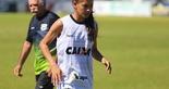 [05-07-2018] Treino Técnico - Futebol Feminino - 17  (Foto: Mauro Jefferson / Cearasc.com)