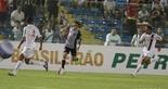 [23-06] Ceará x Atlético-PR3 - 4
