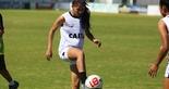 [05-07-2018] Treino Técnico - Futebol Feminino - 18  (Foto: Mauro Jefferson / Cearasc.com)