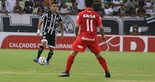 [03-10-2017] Ceara 2 x 0 Vila Nova - 16 sdsdsdsd  (Foto: Lucas Moraes / Cearasc.com)