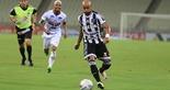 [03-05-2017] Ceará 2 x 0 Ferroviário - Final (2 Jogo) - 13  (Foto: Bruno Aragão/Cearasc.com)