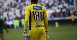[15-09-2018] Ceara 2 x 0 Vitoria - 69 sdsdsdsd  (Foto: Mauro Jefferson / Cearasc.com)