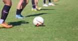 [05-07-2018] Treino Técnico - Futebol Feminino - 21  (Foto: Mauro Jefferson / Cearasc.com)