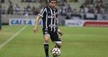 [03-10-2017] Ceara 2 x 0 Vila Nova - 18 sdsdsdsd  (Foto: Lucas Moraes / Cearasc.com)