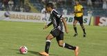 [23-06] Ceará x Atlético-PR3 - 5
