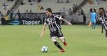 [15-03-2018] Ceará x Atlético/PR - 22  (Foto: Mauro Jefferson / CearaSC.com)
