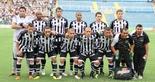 [12-02] Ceará x Fortaleza - 2