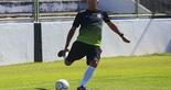 [05-07-2018] Treino Técnico - Futebol Feminino - 24  (Foto: Mauro Jefferson / Cearasc.com)