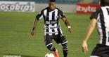 [22-01] Ceará 1 x 0 Guarani (J) - 6  (Foto: Christian Alekson/CearaSC.com)