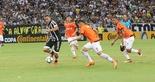[15-03-2018] Ceará x Atlético/PR - 24  (Foto: Mauro Jefferson / CearaSC.com)