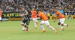 [15-03-2018] Ceará x Atlético/PR - 24 sdsdsdsd  (Foto: Mauro Jefferson / CearaSC.com)