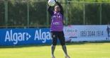 [05-07-2018] Treino Técnico - Futebol Feminino - 25  (Foto: Mauro Jefferson / Cearasc.com)