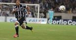 [03-10-2017] Ceara 2 x 0 Vila Nova - 22 sdsdsdsd  (Foto: Lucas Moraes / Cearasc.com)