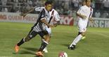 [23-06] Ceará x Atlético-PR3 - 6