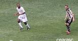 [07-09] Botafogo 4 x 0 Ceará - 13