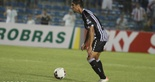 [23-06] Ceará x Atlético-PR3 - 7