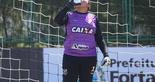 [05-07-2018] Treino Técnico - Futebol Feminino - 26  (Foto: Mauro Jefferson / Cearasc.com)