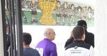 [28-10-2017] Café da Manhã - Conselho Deliberativo - 30  (Foto: Mauro Jefferson / CearaSC.com)
