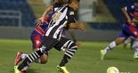 [14-06] Ceará 1 x 1 Fortaleza (6x4) - 24  (Foto: Christian Alekson / Cearasc.com)