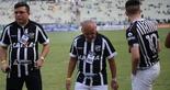 [15-09-2018] Ceara 2 x 0 Vitoria - Ativacao Caixa - 22  (Foto: Mauro Jefferson / Cearasc.com)