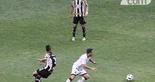 [07-09] Botafogo 4 x 0 Ceará - 15
